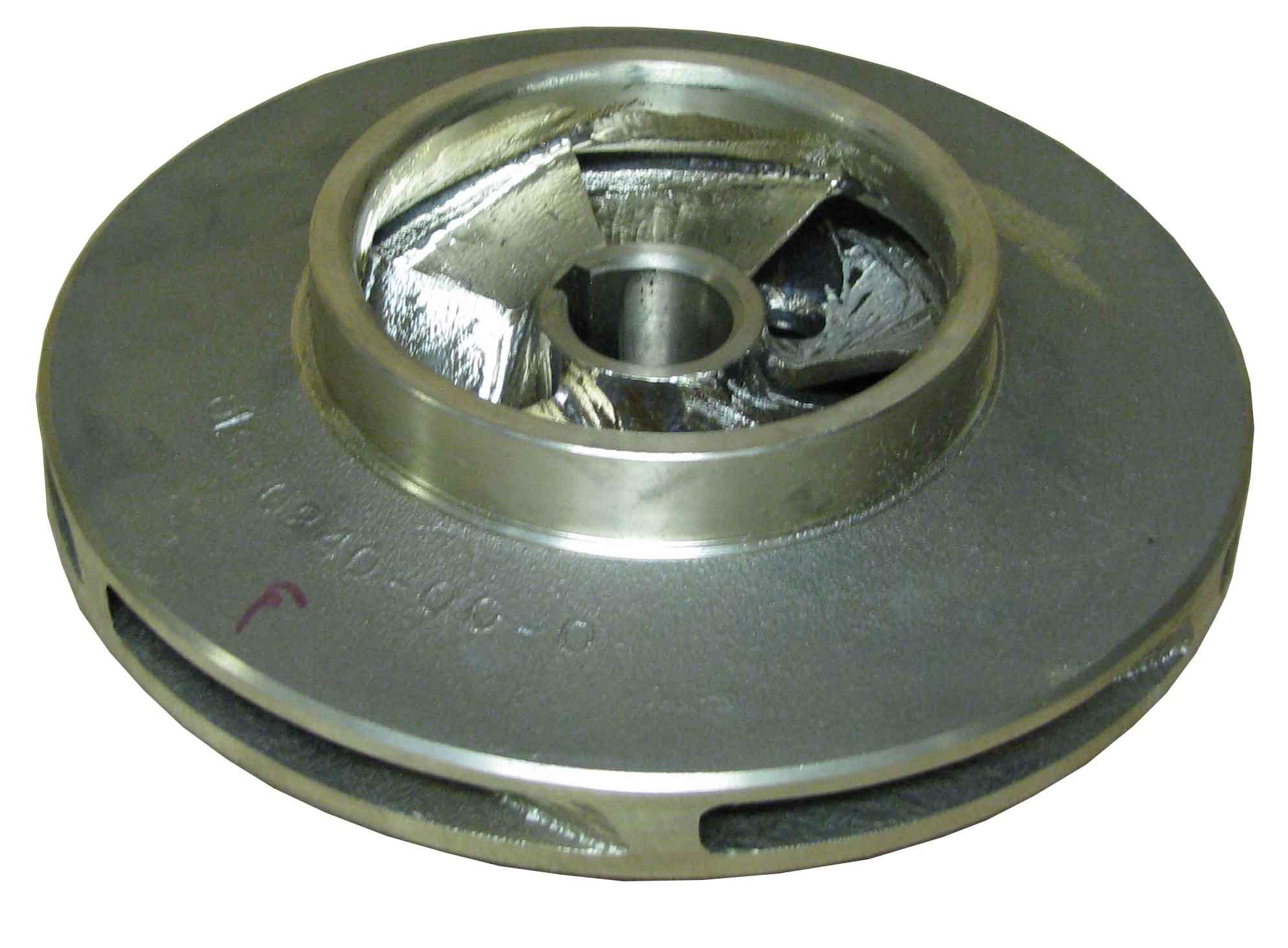 [Image: centrifugal-impeller.jpg]
